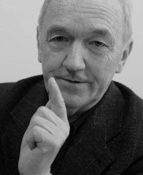 Wojciech Charkin