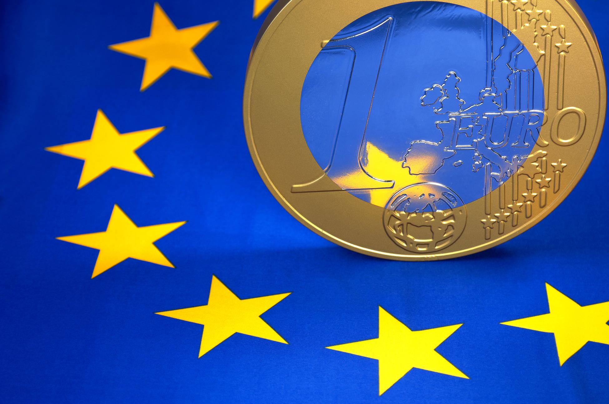 Konsekwentnie dla Pomorzan – bądź częścią zmian, skorzystaj z Funduszy Europejskich
