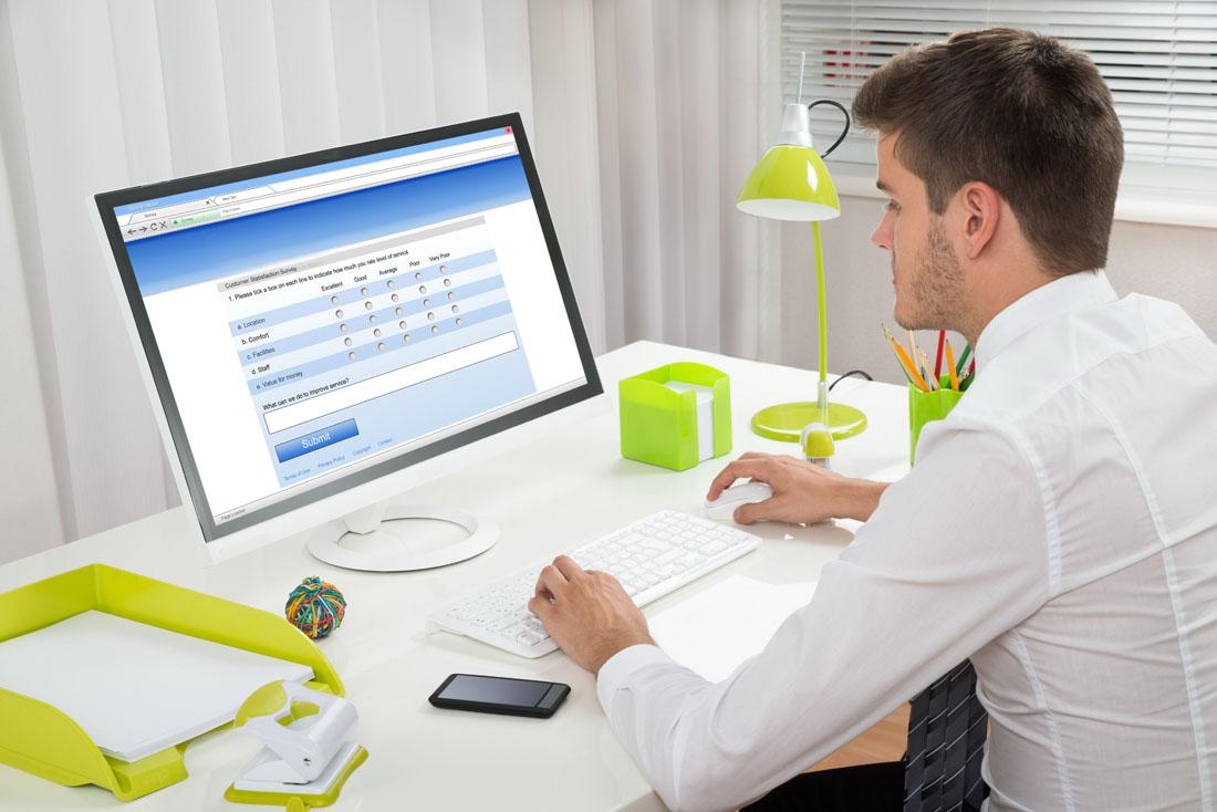 Nowe zasady rozliczania VAT-u dla małych przedsiębiorstw. Sprawdź, co się zmieniło