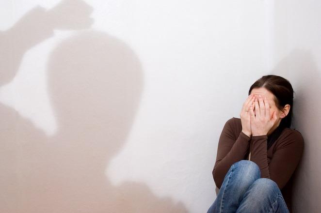 Przemoc domowa a kwarantanna. Apel RPO w związku z trudną sytuacją