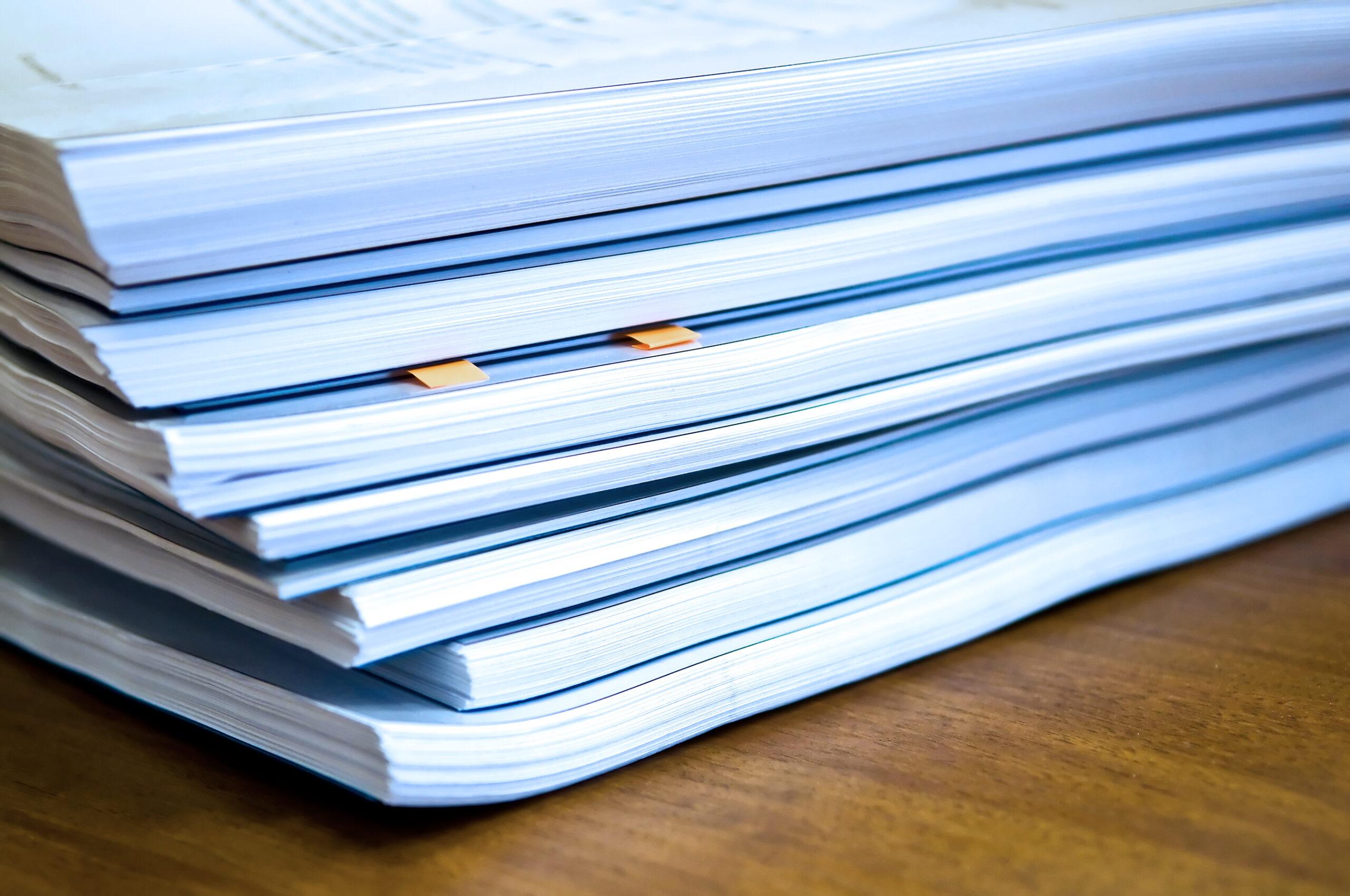 Zmiana formularza umowy z partnerem KSOW