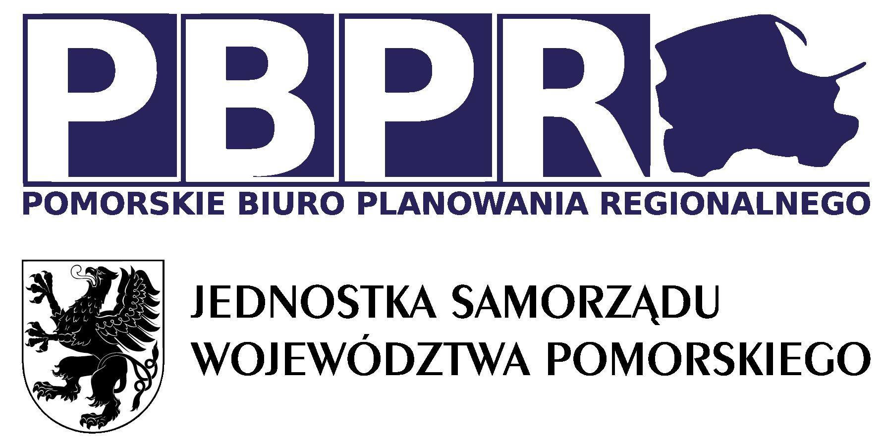 Oferta pracy w PBPR nr 4/2019 z dnia 25 listopada 2019 r.