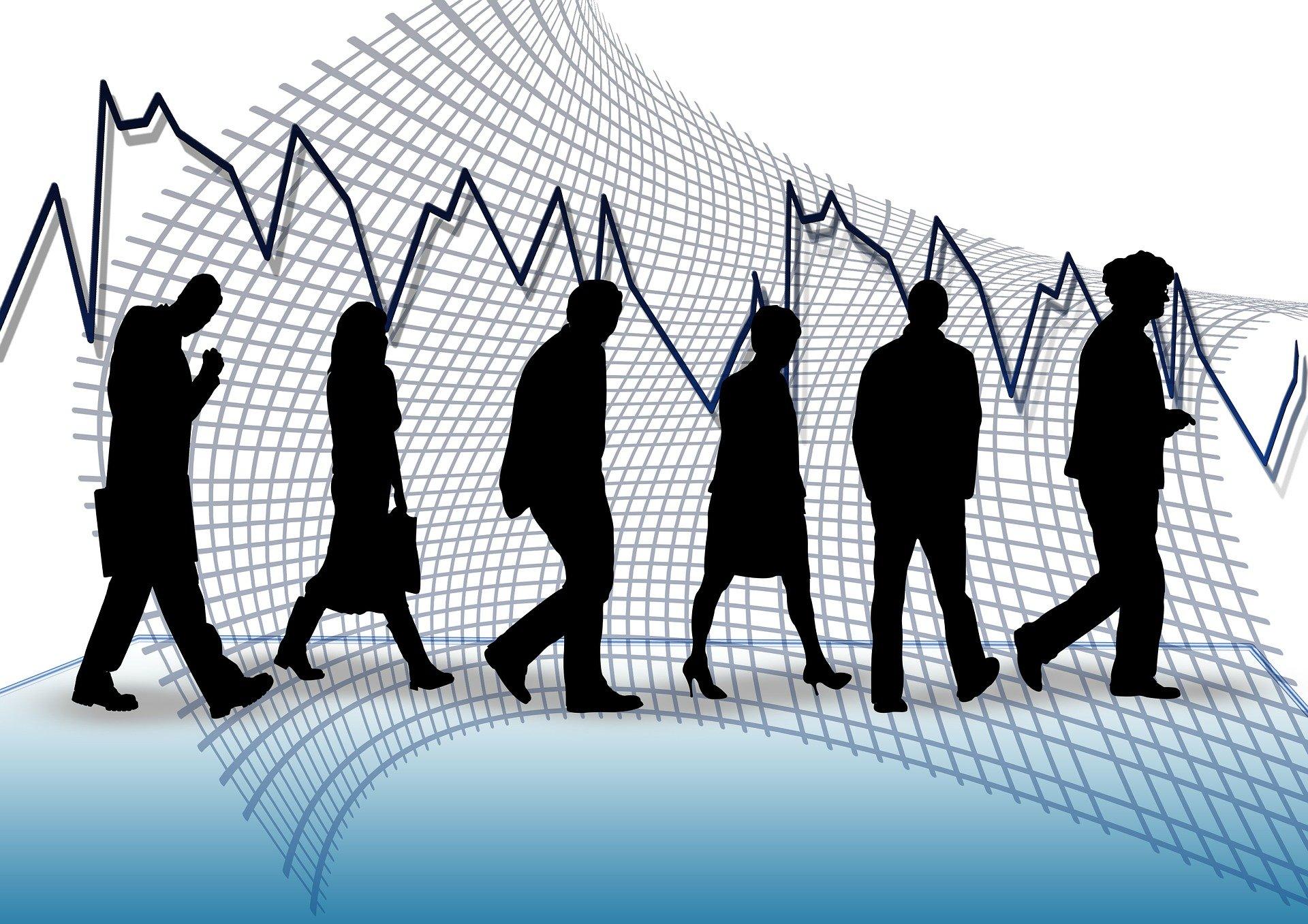 Krzysztof Lasota: Czy w kryzysie strategia jest potrzebna?