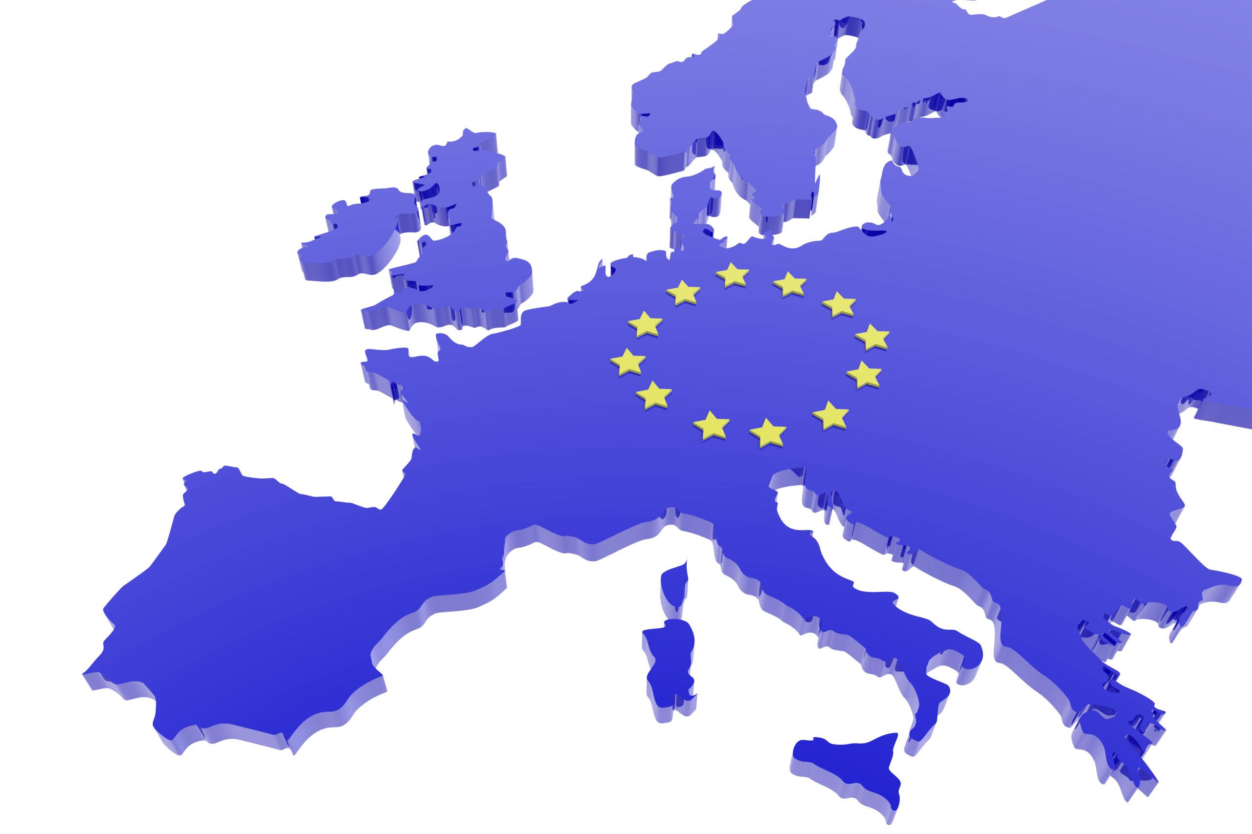 Konsultacje w sprawie przyszłości Europy