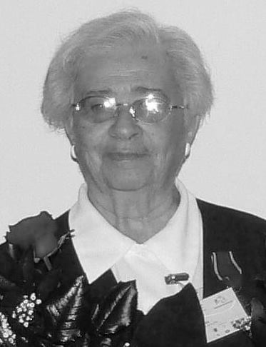 Halina Rzepiak