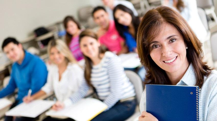 Rekrutacja na szkolenia w zakresie specjalizacji I i II stopnia w zawodzie pracownik socjalny