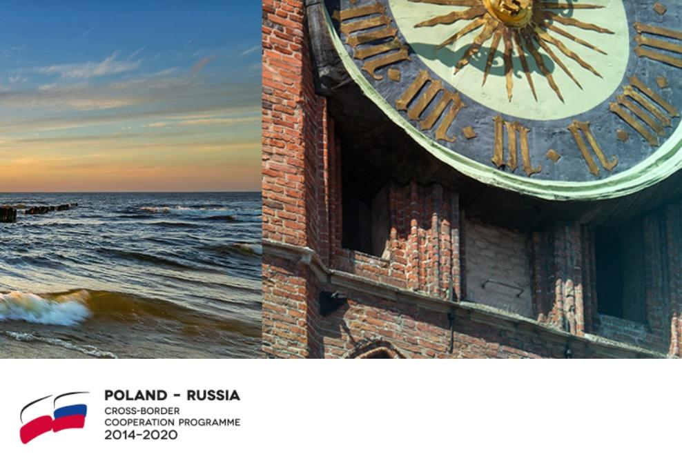 Nowa wersja podręcznika beneficjenta w programie Polska-Rosja