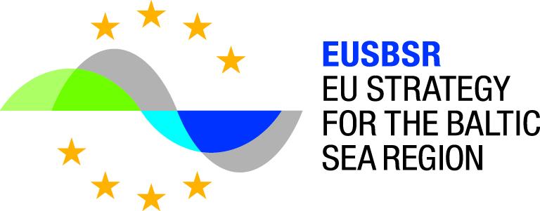 znak EUSBSR