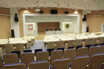 III sesja Sejmiku Województwa Pomorskiego. Radni będą głosować nad budżetem na przyszły rok [TRANSMISJA]