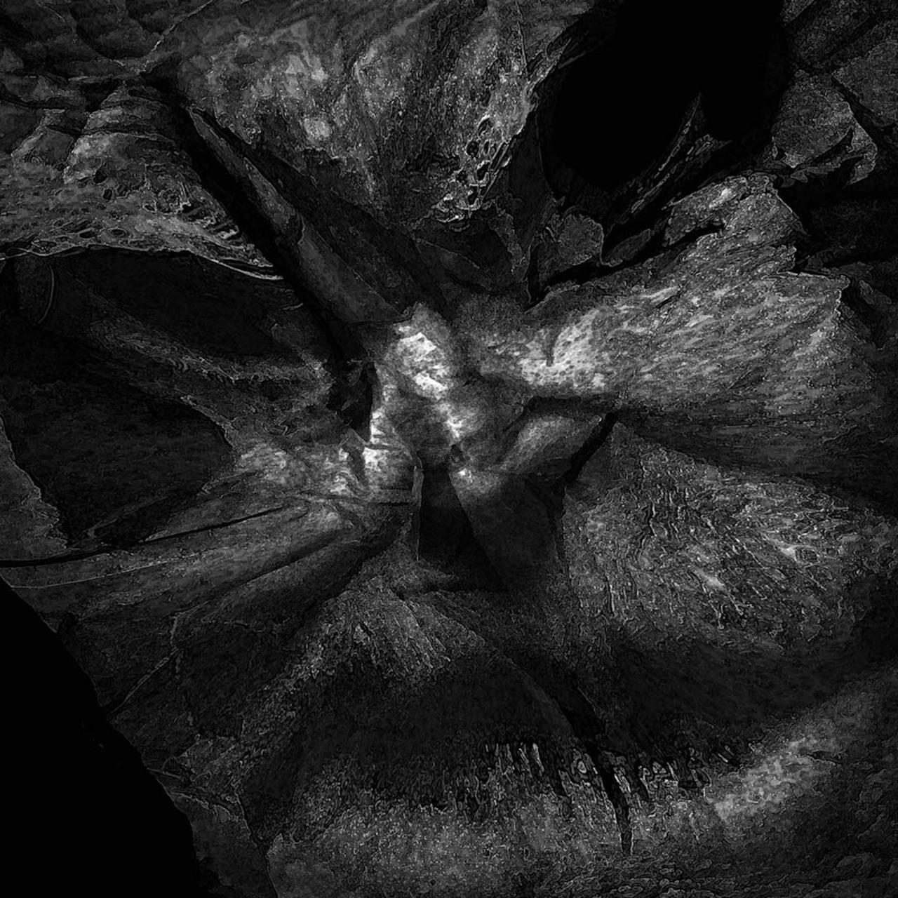 Troska i beztroska, szczęście i zagłada. Wystawa fotografii i grafiki Erazma Wojciecha Felcyna