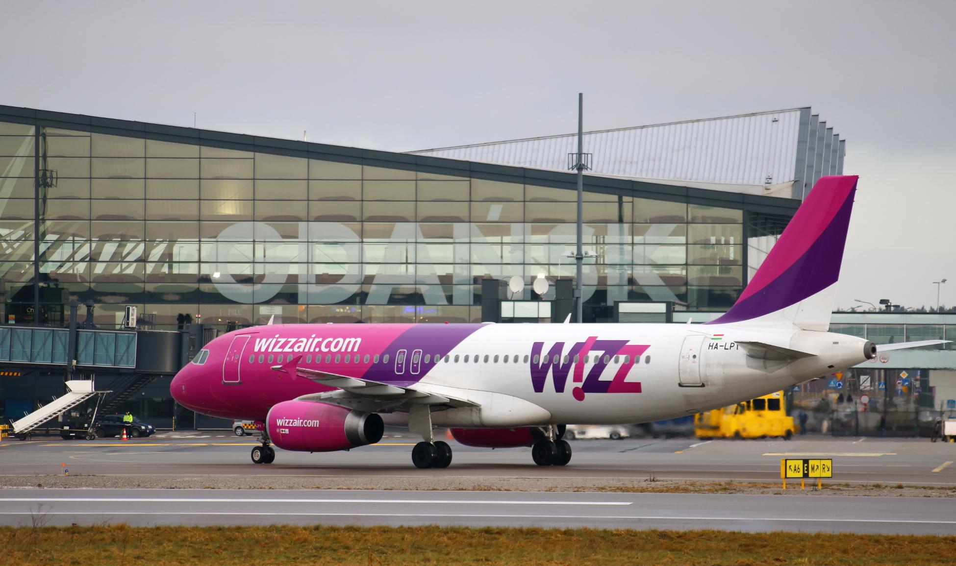 """Pomorze stawia na Lwów. Jest już bezpośredni samolot, a będzie """"pomorski konsulat"""""""
