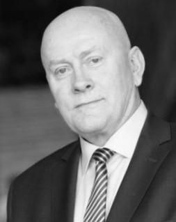 Waldemar Bartelik