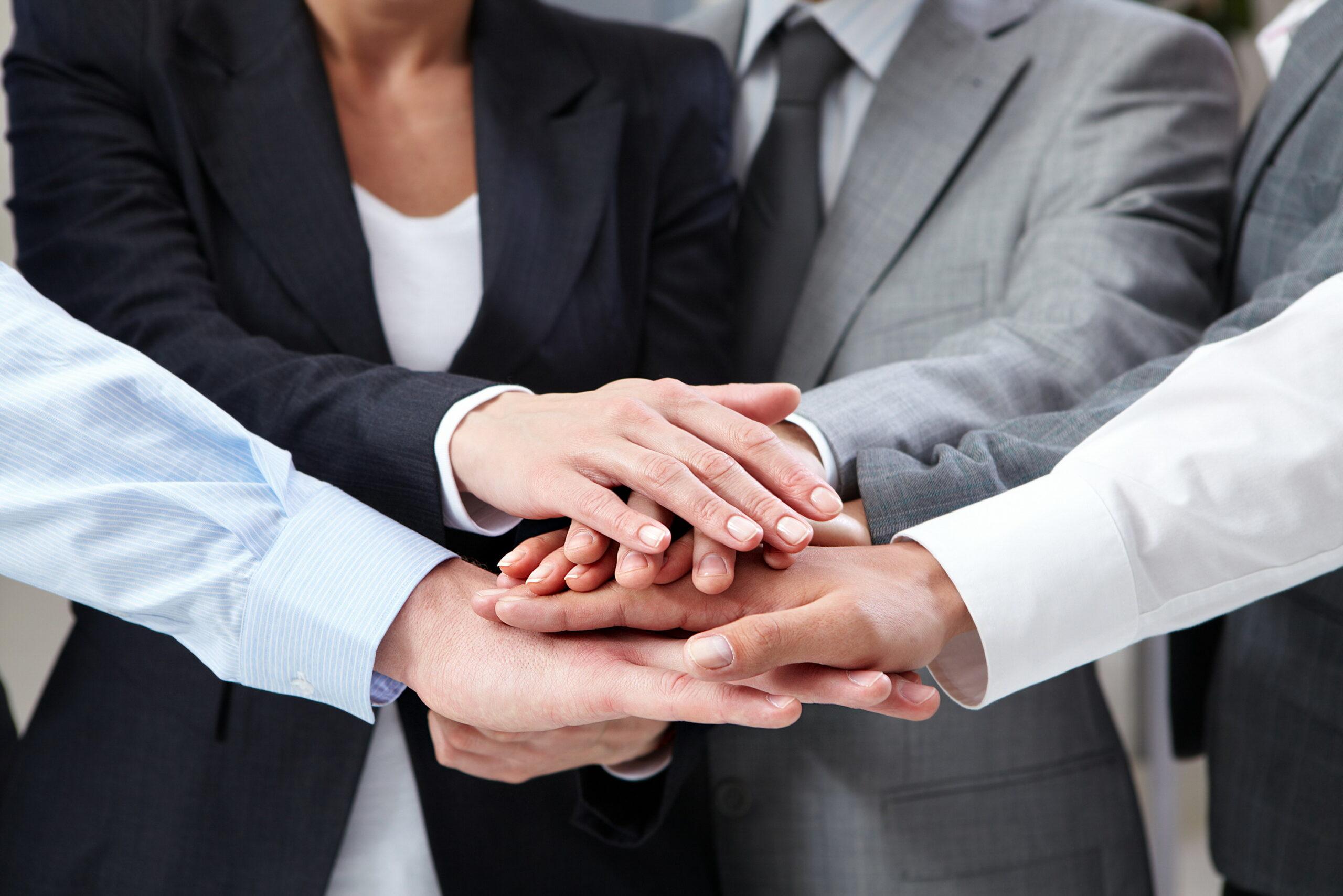 Praca szuka człowieka! Trwa nabór do zespołu ds. polityki senioralnej