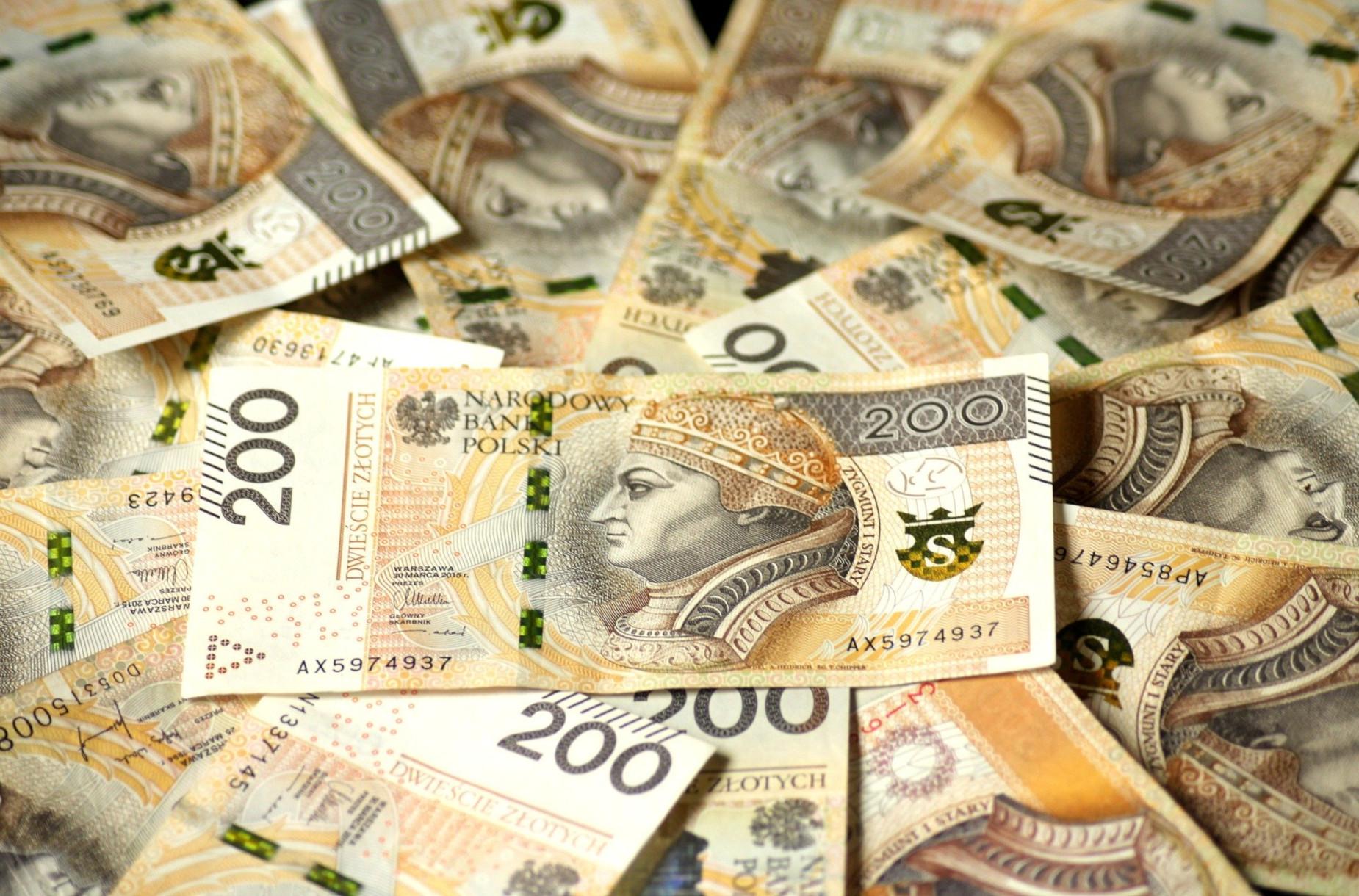 Ponad 51 mln zł dla pomorskich przedsiębiorców. Umowa z Bankiem Gospodarstwa Krajowego podpisana