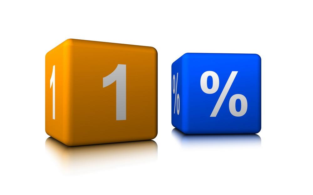 Masz czas do 2 maja. Podziel się jednym procentem podatku.