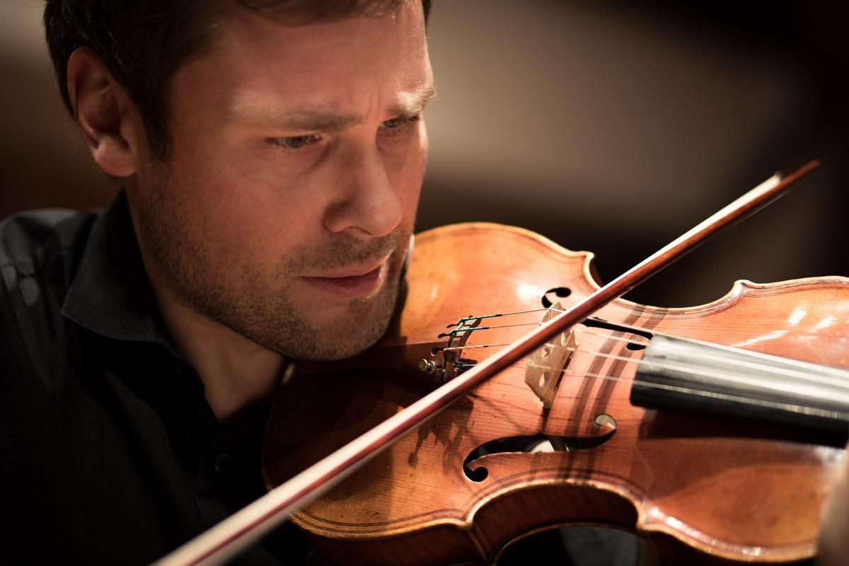 Koncert symfoniczny na rozpoczęcie sezonu artystycznego w gdańskiej Filharmonii Bałtyckiej