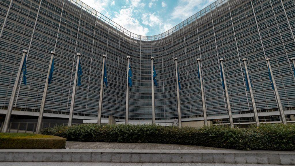 Konsultacje społeczne w sprawie transeuropejskiej infrastruktury energetycznej (TEN-E) –  do 10 lipca 2020r.