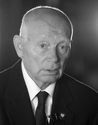 Michał Bidas
