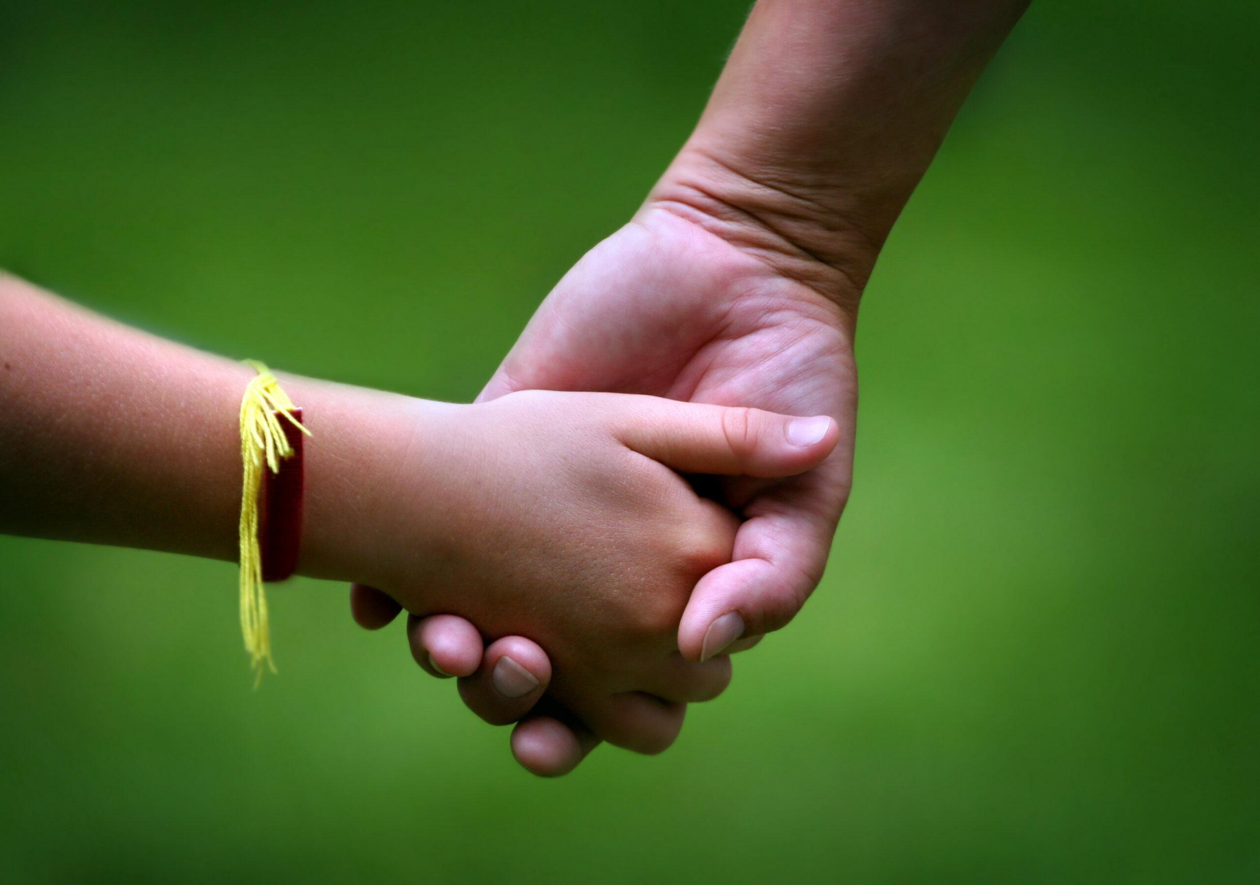 Deklaracja dotycząca partycypacji dzieci i młodzieży w życiu społecznym [KONSULTACJE SPOŁ. UNICEF]