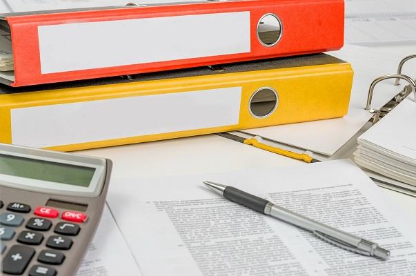 Podręcznik kwalifikowalności kosztów pomocy technicznej w ramach PROW 2014-2020.