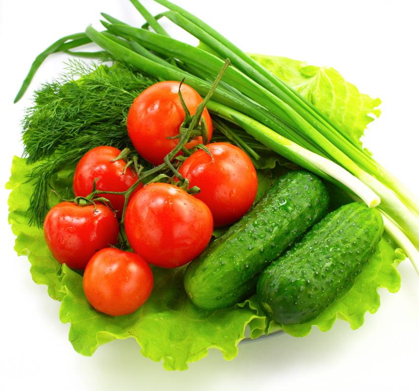 Co można, a czego nie powinno się jeść? Bezpłatne warsztaty o diecie dla chorych na raka