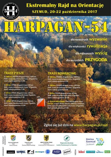Harpagan_plakat