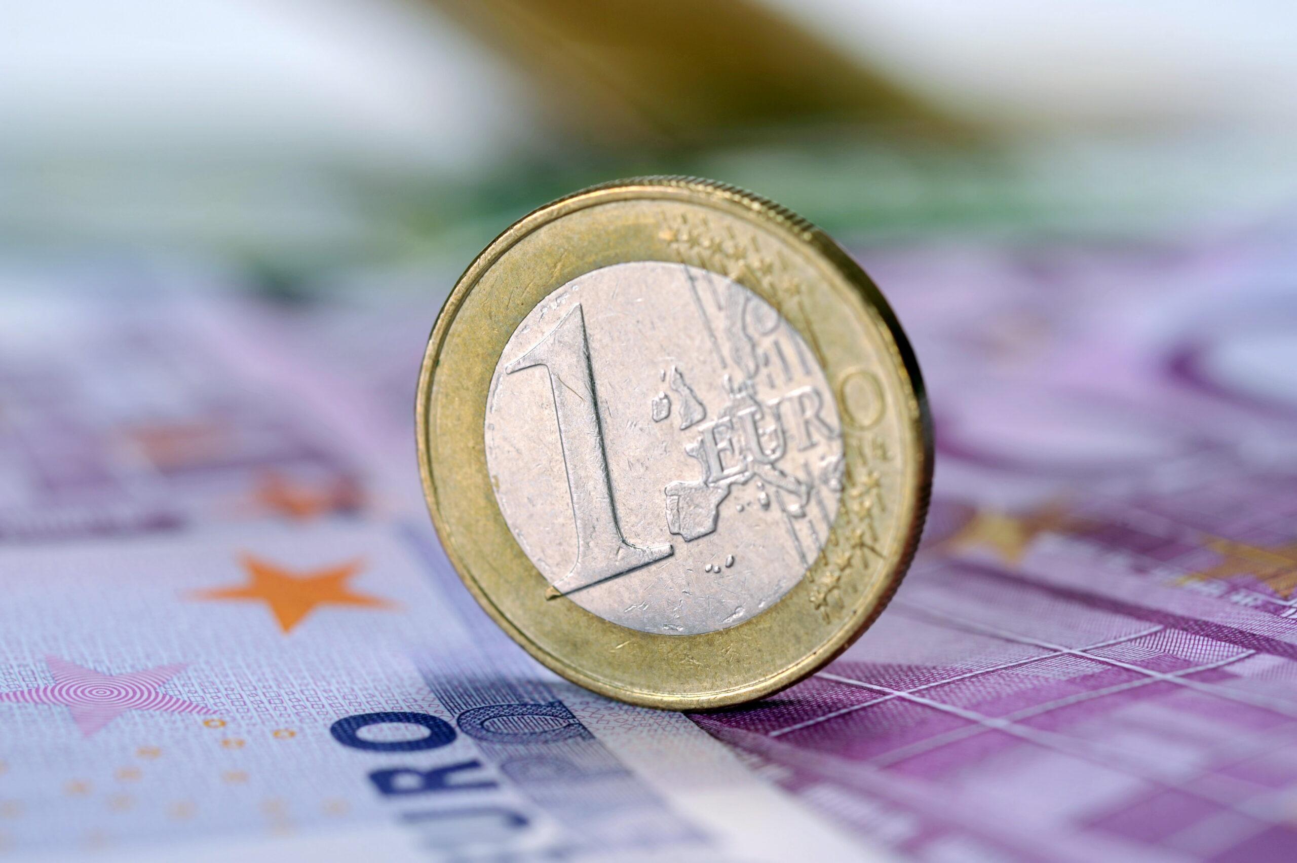 Dodatkowe wsparcie związane z COVID-19 – instrumenty finansowe dla MŚP
