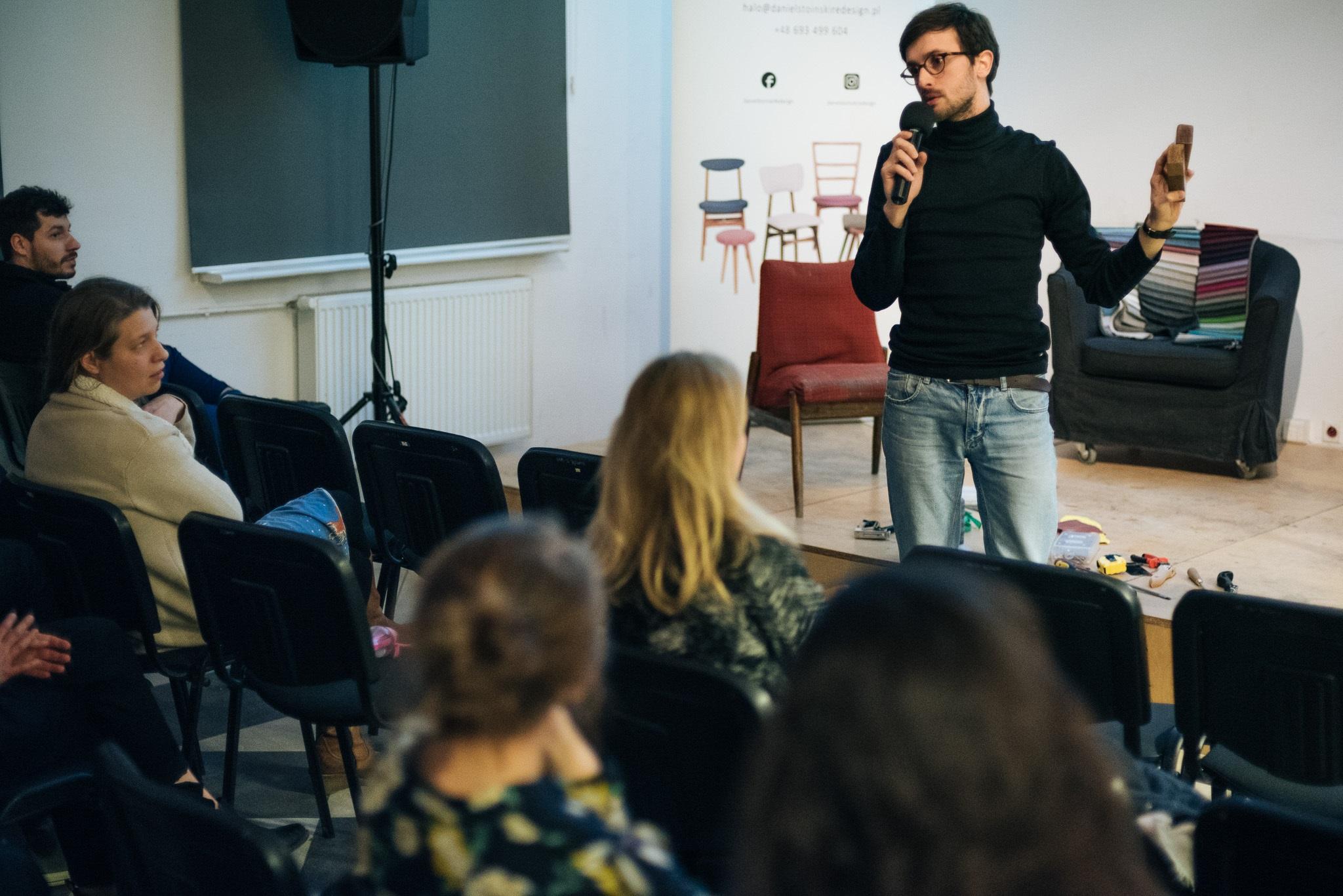 Jak kształtował się rynek sztuki w Polsce w 2017 roku? Spotkanie w IKM nie tylko dla kolekcjonerów sztuki