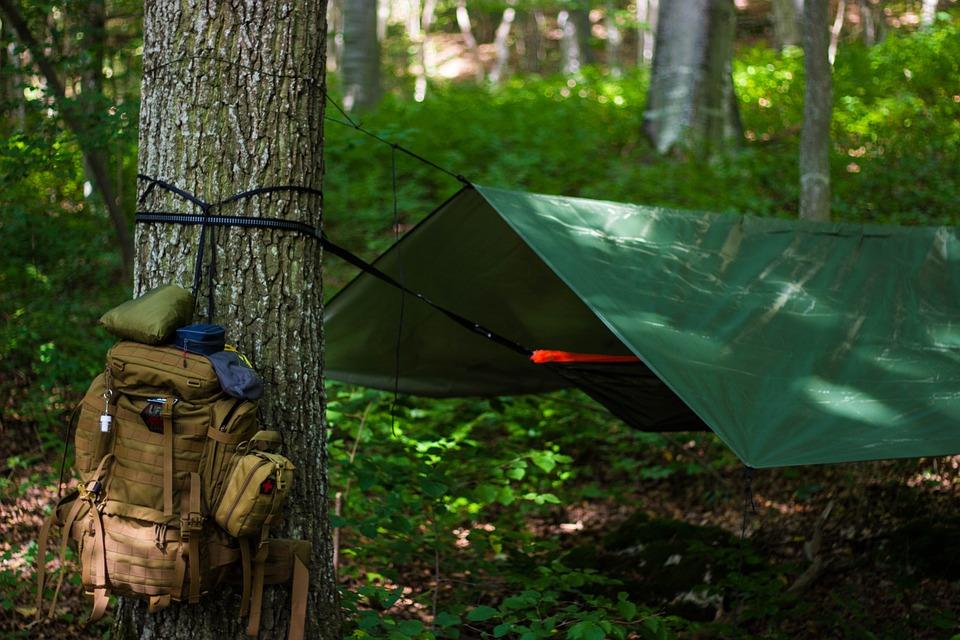 Jak w wakacje będą wyglądały letnie kolonie i obozy? Specjalne warunki dla uczniów i dla organizatorów