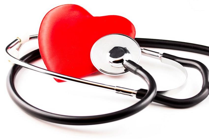 Światowy Dzień Serca w Gdyni. Skorzystaj z bezpłatnych badań i porad prawnych