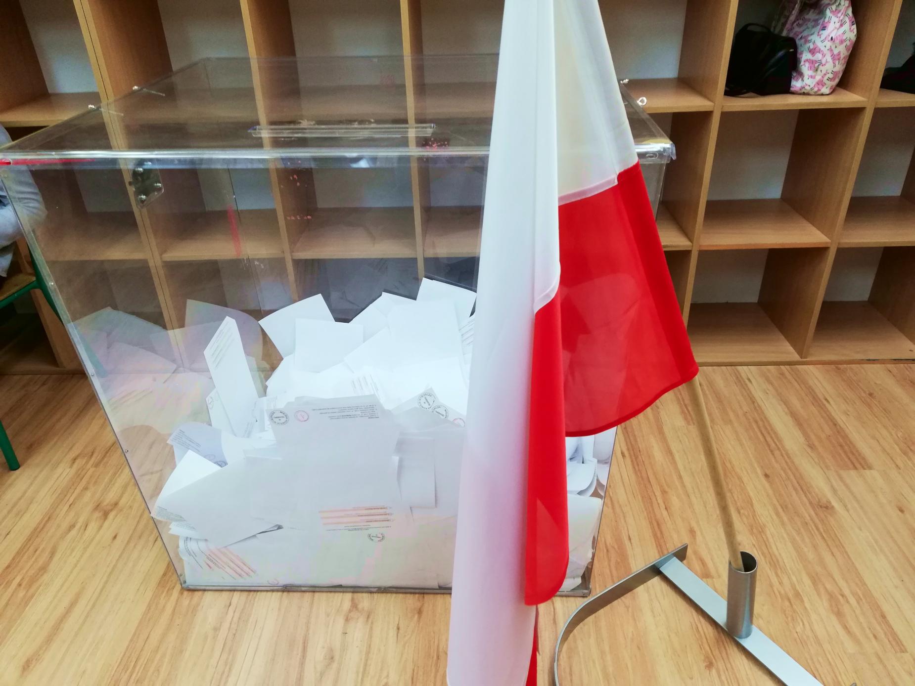 Dziś wybieramy prezydenta Polski. Co powinniśmy wiedzieć, zanim pójdziemy do lokalu wyborczego?