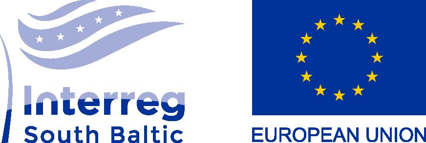 Informacje dla beneficjentów Programu Południowy Bałtyk