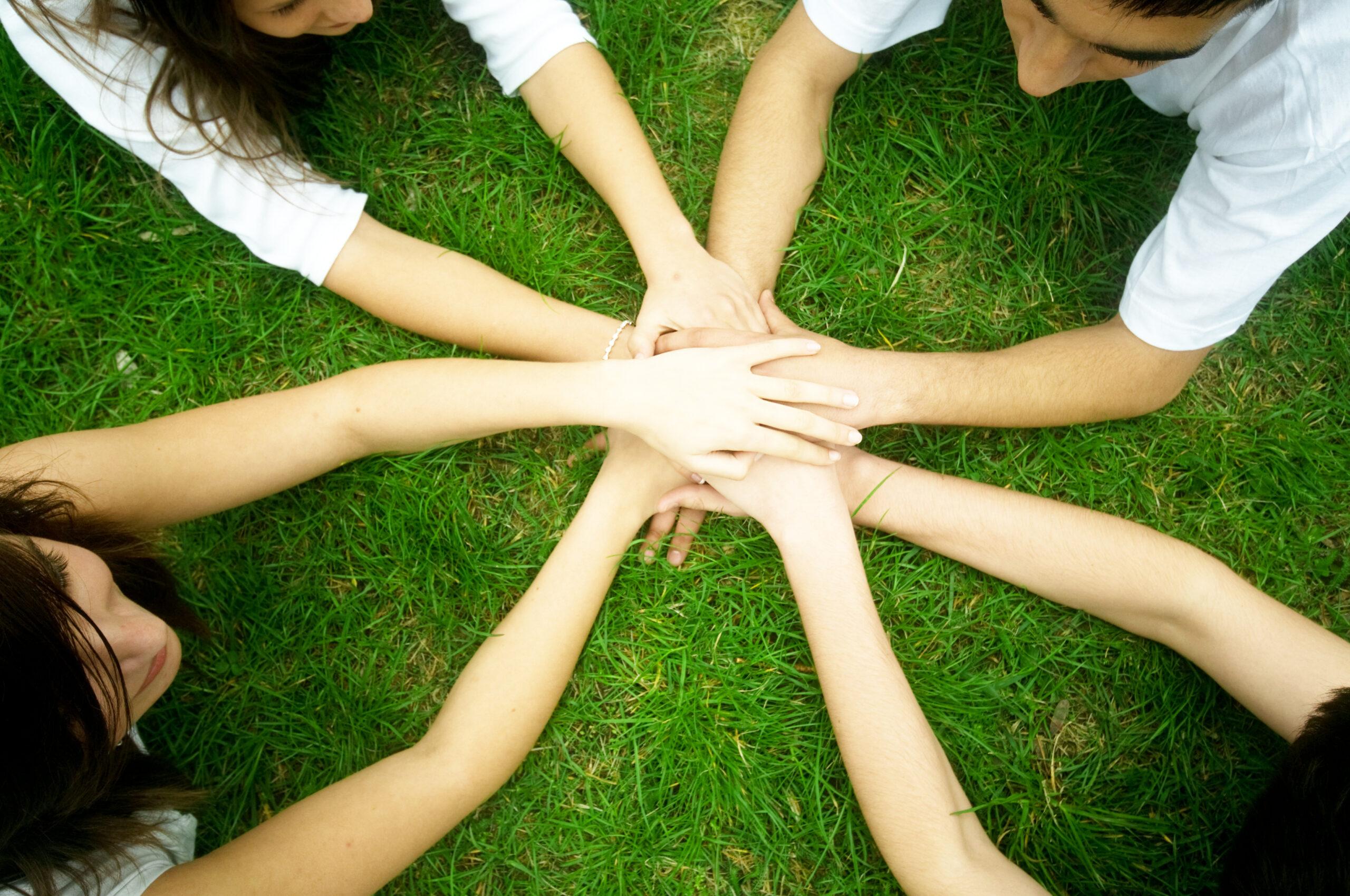 Nabór na projekty dot. kultury, edukacji, dzieci i młodzieży