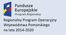 Zmiana Regionalnego Programu Operacyjnego