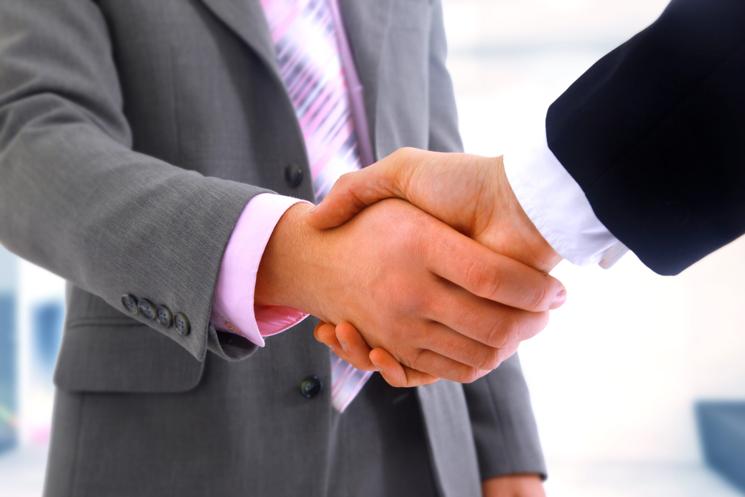 Zapotrzebowanie pracodawców na kompetencje pracowników w kontekście rozwoju społeczno-gospodarczego województwa pomorskiego
