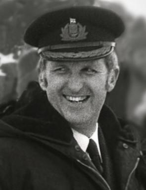 Tadeusz Kalicki