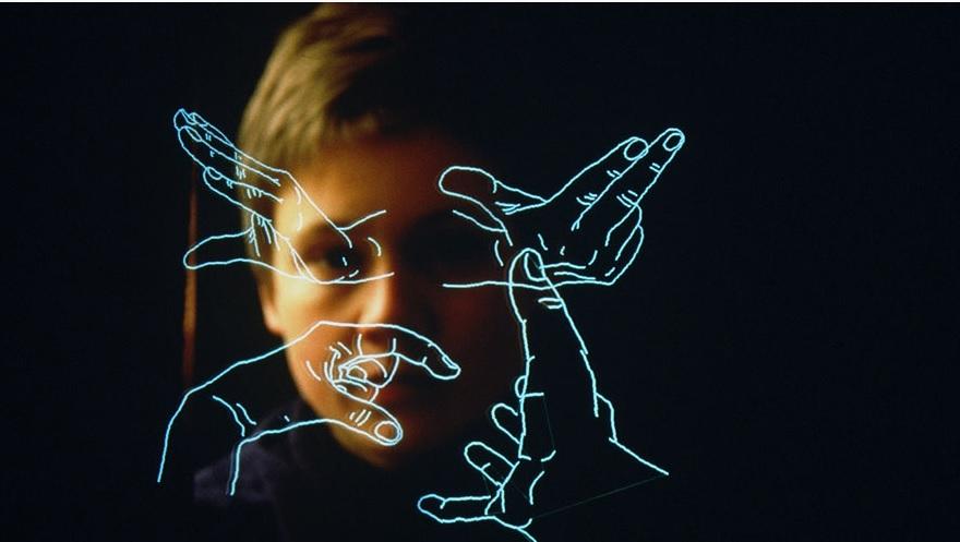 Awatary i klony tożsamości w cyberkulturze i sztuce sieci. Wykład w słupskiej Galerii Kameralnej