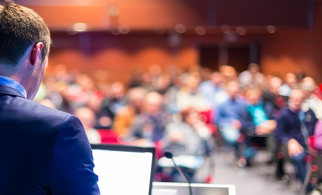Seminarium informacyjne – Wiosna 2018