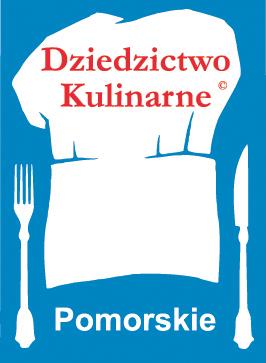 """""""Dziedzictwo Kulinarne – Pomorskie"""
