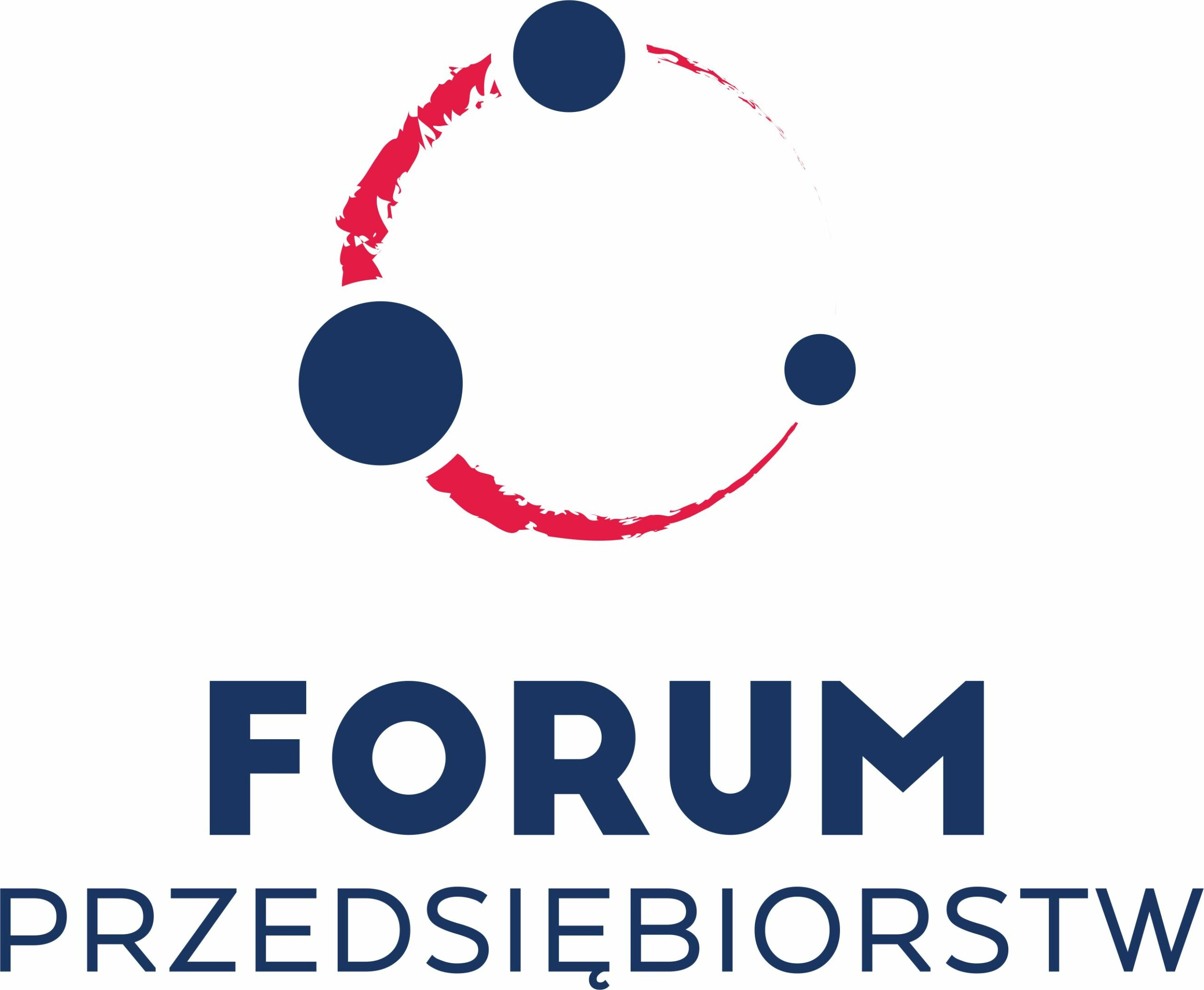 Forum Przedsiębiorstw 2017