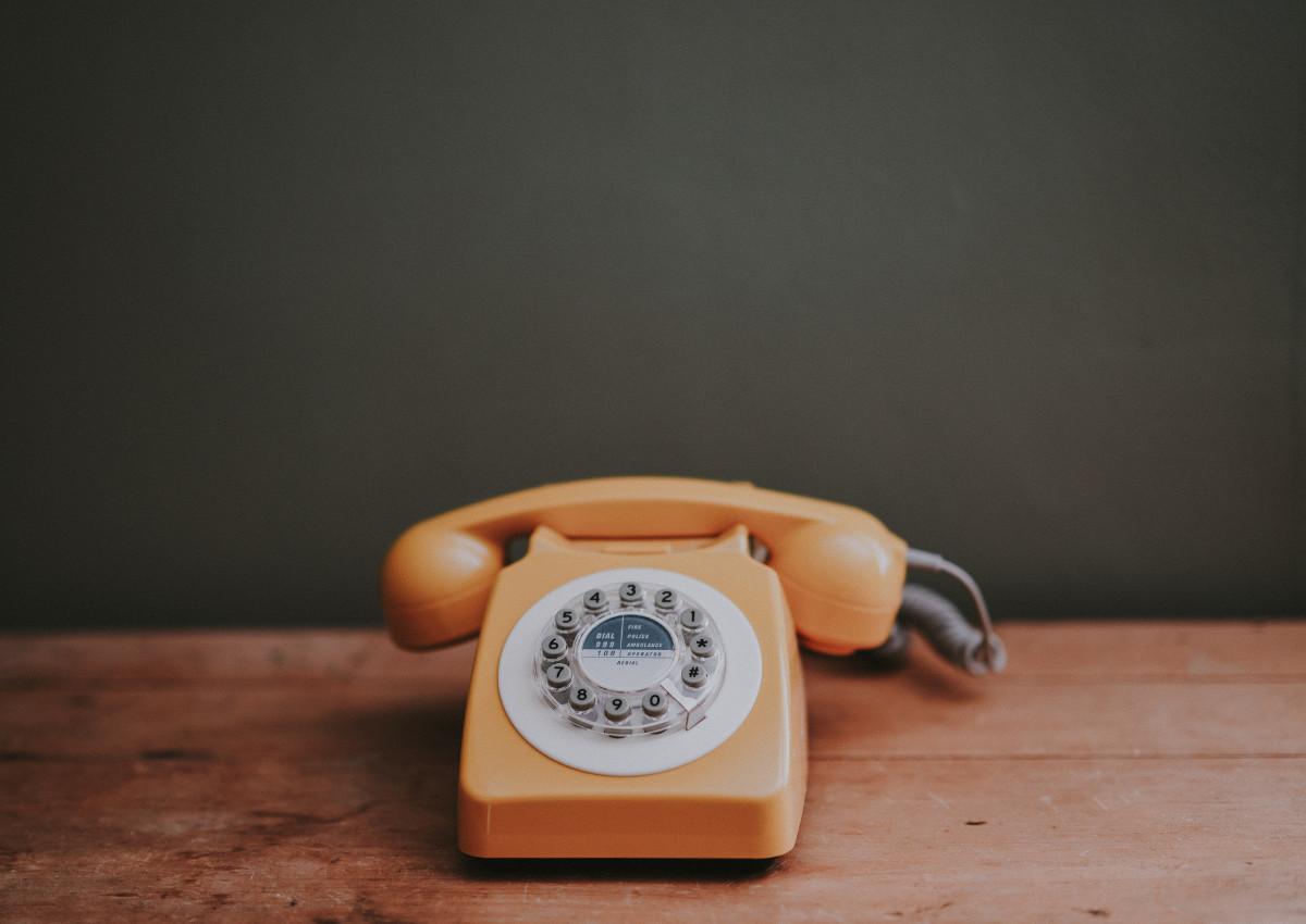 Specjalny telefon wsparcia dla rodzin adopcyjnych i zastępczych. Pomagają psychologowie i pedagodzy