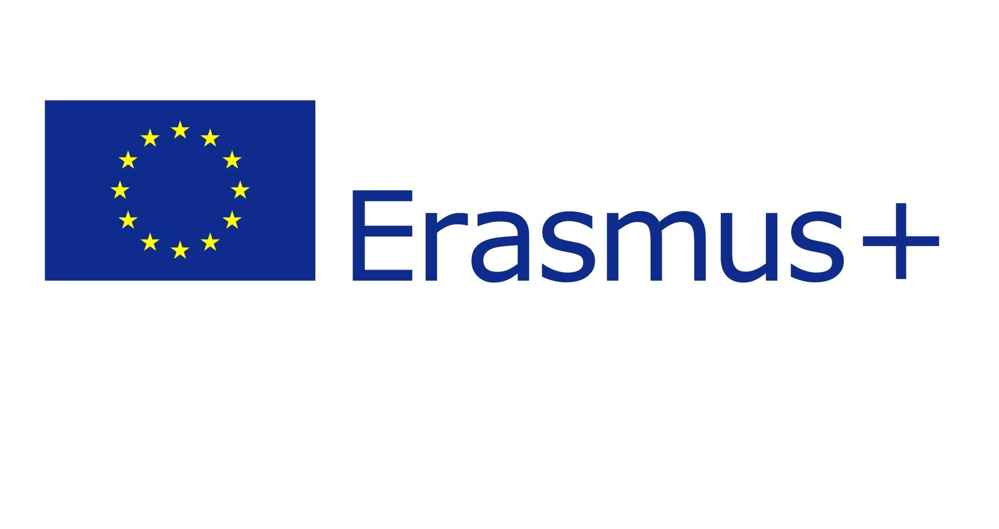 Wydłużone terminy składania wniosków w ramach programu ERASMUS+