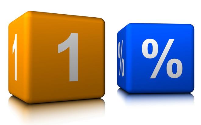 Podziel się 1 procentem
