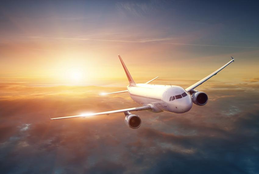 Rekord na gdańskim lotnisku. Hitem połączenia do Krakowa i Oslo