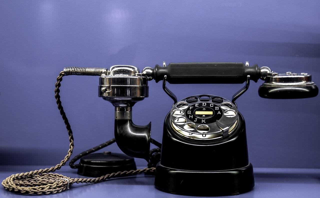 Wsparcie psychologiczne w ramach Telefonicznej Informacji Pacjenta NFZ [INFORMACJA]