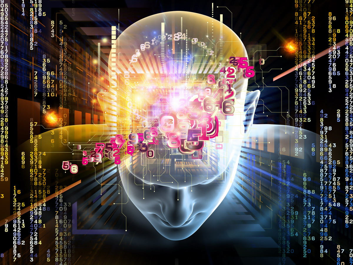 DNA czy kod? O sztucznej inteligencji na Pomorzu. I Uczniowska Konferencja Naukowa Zdolni z Pomorza