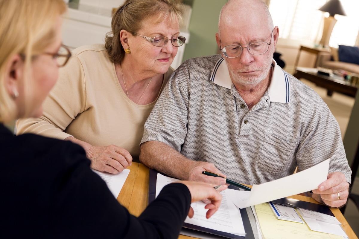Na wnuczka, na krewną… Seniorze, nie daj się oszukać! O bezpieczeństwie osób starszych w Urzędzie Marszałkowskim