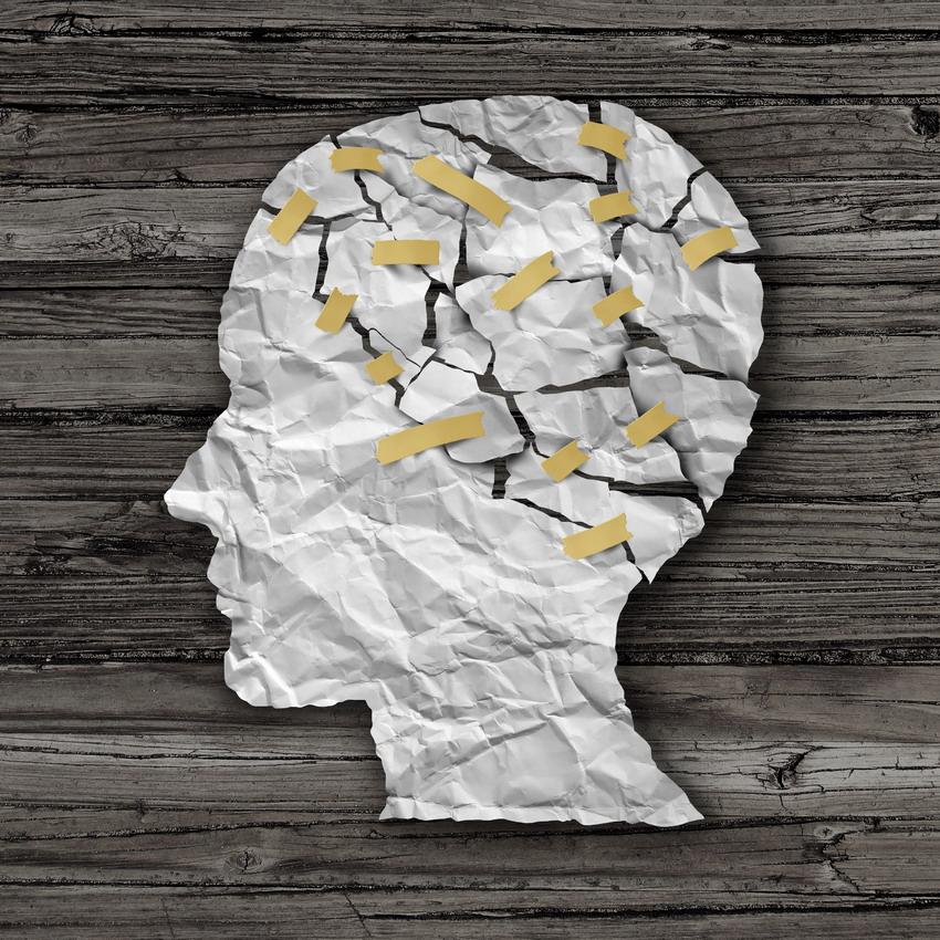 Schizofrenia – poznaj, zrozum, bądź tolerancyjny. Dzień solidarności [WYWIAD]