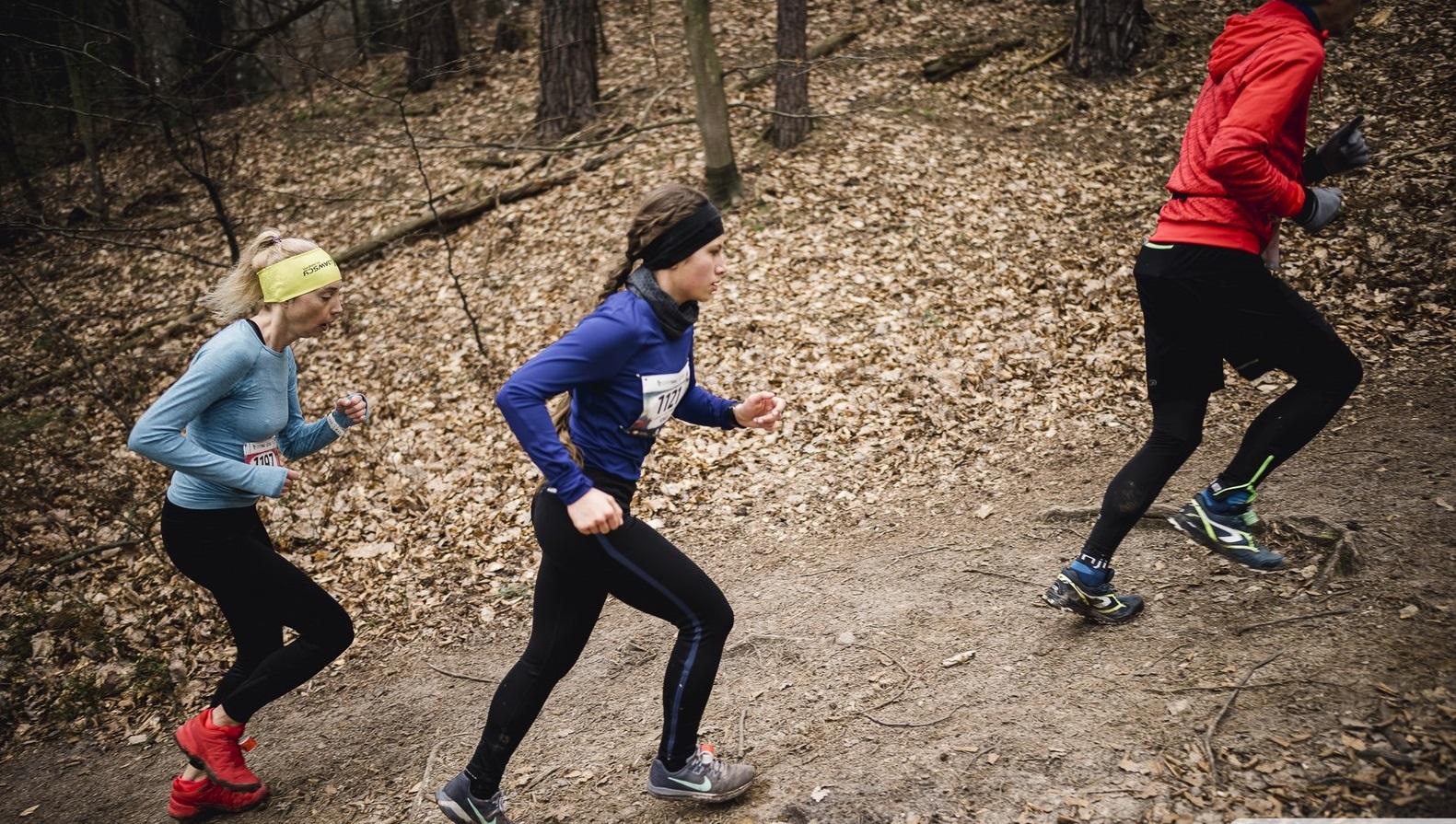 W niedzielę już po raz piąty w sezonie zimowym City Trail Trójmiasto. Kto zwycięży?
