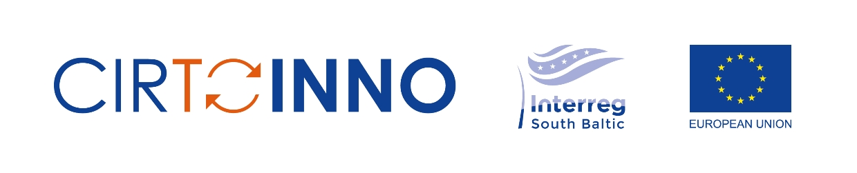Cirtoinno - logo